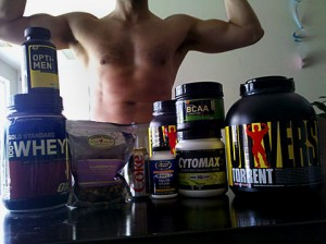 MySupplements-2