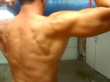 DR_BACK-2_8-10-12-small