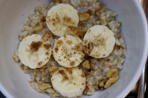 oats-and-banana