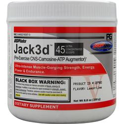 Jack3d And OxyElite Ordered Destroyed by FDA