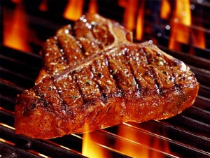 Saturated Fats are Good for You